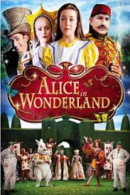 favorite version alice wonderland starring whoopi goldberg