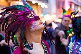 mardi gras wear tuesday mardi gras safety tips life360 the new