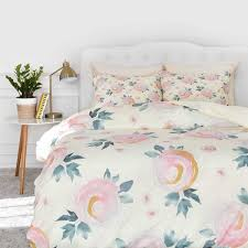 Duvet Vs Duvet Cover Best Places To Shop For Comforter Sets And Duvet Covers