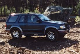 ford explorer 97 1997 ford explorer ford explorer and ford ranger forums