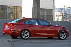 2012 bmw 328i reviews 2012 bmw 328i term review by motor trend autoevolution