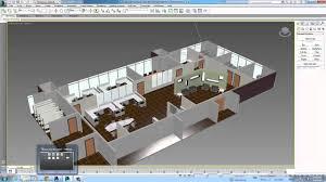 Home Design 3d 2016 100 home design 3d lighting hgtv home design app hours ago