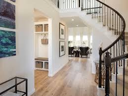 the cedar model u2013 4br 2 5ba homes for sale in allen tx u2013 meritage