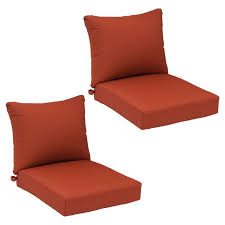 Target Threshold Patio Furniture Furniture Marvelous Threshold Patio Furniture Cushions Wonderful