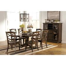 Modern Furniture Bedroom Sets by Articles With Inlaid Round Dining Table Tag Outstanding Inlaid