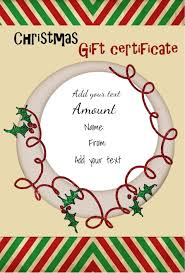 doc800607 christmas gift card template general warehouse worker resume