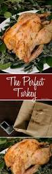 how to season the turkey for thanksgiving the 414 best images about i turkey day on pinterest green