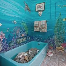 sea bathroom ideas the sea bathroom bathrooms