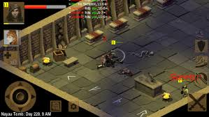 rpg for android exiled kingdoms rpg android apps on play
