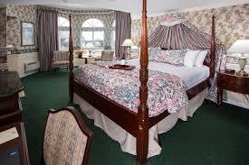 beach bungalow inn u0026 suites around guides