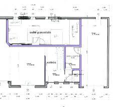 chambre parentale 12m2 chambre parentale 12m2 extramement amacnagement dune suite parentale