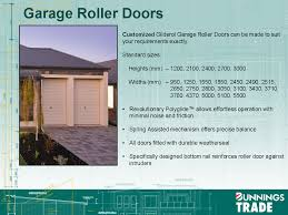 standard garage door sizes tags 47 magnificent standard garage