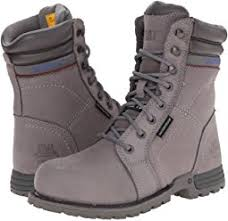 womens caterpillar boots size 9 caterpillar boots shipped free at zappos