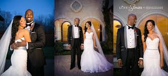 Dallas Wedding Photographer Fort Worth Engagement Photography