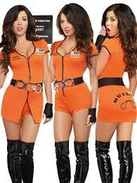 Prisoner Halloween Costume Women 186 Halloween Images Halloween Ideas Costumes