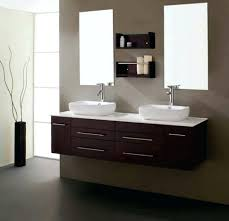 bath cabinets ikea bathroom online canada mirror menards isl