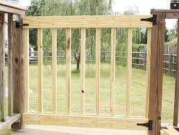 lowes outdoor gates home outdoor decoration