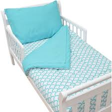 Toddler Comforter Toddler Bedding Sets U0026 Sheets Walmart Com