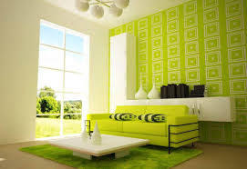 living room living room paint colors beige and green living room
