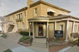 milwaukee funeral homes funeral homes in milwaukee milwaukee county wi funeral zone