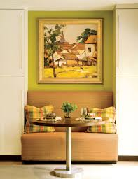 Traditional Home Decor Decorating Ideas Clever Nooks And Crannies Traditional Home