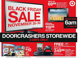 target black friday tickets target canada black friday flyer 2014 deals u0026 sales