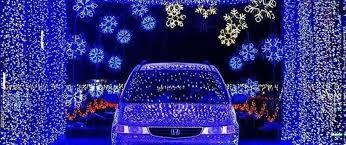 christmas light installation utah musical christmas lights at utah lake utah lake official website