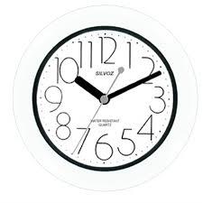 Horloge Murale Cuisine Design by Horloge Murale Pour Cuisine Design Horloge Murale Pour Cuisine