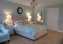 Bedroom Floor Covering Ideas Basement Floor Color Ideas Basement Flooring Ideas Change Your