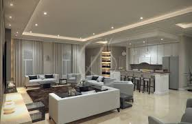 Modern And Classic Interior Design Modern Classic Villa Interior Design U2013 Cas
