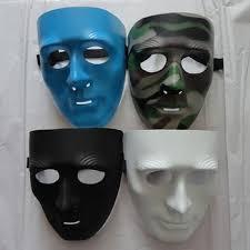 cheap jabbawockeez halloween mask find jabbawockeez halloween