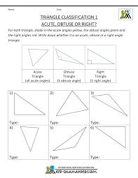 grade 4 math worksheets u2013 wallpapercraft