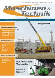 G Stige Schreibtische Maschinen U0026technik Oktober 2011 By Tb Verlag Issuu