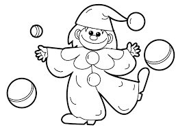 toys coloring pages for babies 18 toys kids printables