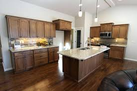 what does it cost to reface kitchen cabinets how much does it cost to reface kitchen cabinets cost to reface