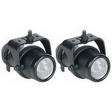 Fog Light Kits Hella Micro De Fog Lamp Kits And Single Lamps Rally Lights