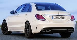 mercedes amg c200 mercedes c 63 amg 2016 prices in kuwait specs reviews for