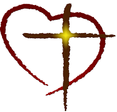 church crosses cross church tim rhodus