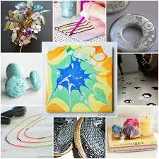 17 alternative uses for nail polish that don u0027t involve painting
