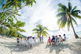 destination wedding planner destination wedding in tahiti going with a pro