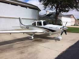 new or used aircraft for sale in florida aerotrader com