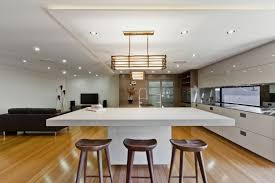 japanese kitchen ideas modern kitchen in japanese and australian design east meets west