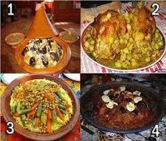 cuisine souad souad ro cuisine
