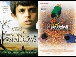 film motivasi indonesia youtube film iran the song of sparrows 2008 teks indonesia youtube