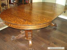 solid oak dining room furniture articles with solid oak wood dining chairs tag captivating oak