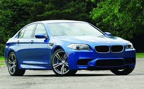 bmw 2013 5 series price 2013 bmw 5 series 528i specifications the car guide