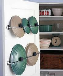 diy kitchen cupboard door ideas 34 insanely smart diy kitchen storage ideas