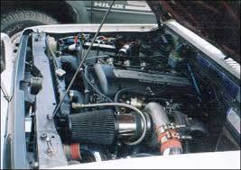 daihatsu feroza engine daihatsu feroza turbo daihatsu pinterest daihatsu 4x4 and vehicle
