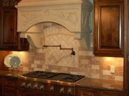 premium kitchen faucets tiles backsplash aluminium backsplash metropolitan bath and tile