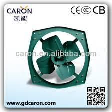 industrial exhaust fan motor octagonal industrial miami carey exhaust fan parts buy exhaust fan